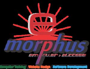 e-Morphus Technologies
